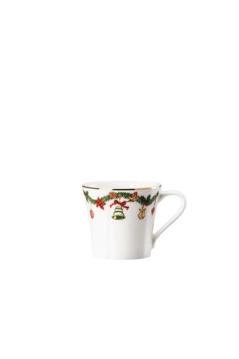 HR_Nora_Christmas_Espresso-Obertasse