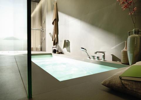 Axor_Citterio_E_Ambience_Bathtub
