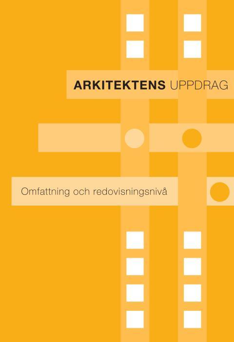 Ny bok: Tydligare ansvarsfördelning i plan- och byggprocessen