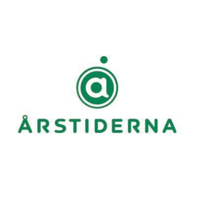 Årstiderna Logo 400x400