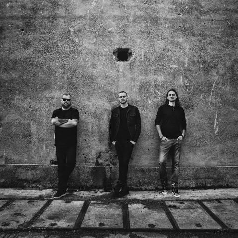 Passioneret, progressiv rock fra polske mestrer