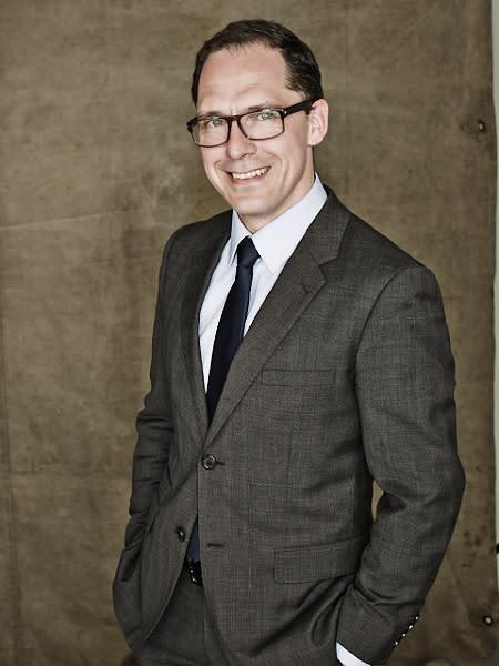 Fastighets AB Stenvalvet  rekryterar Förvaltningschef