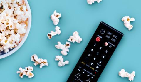 Lite begeistring å spore blant kundene til tv-distributørene
