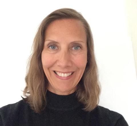 Usbl ansetter Irene Kristiansen som ny CFO