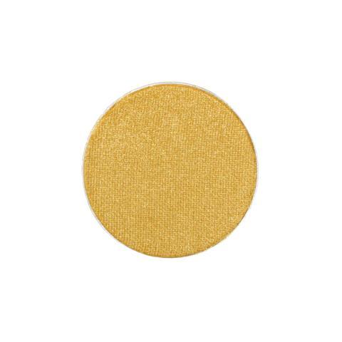 Hyperflex Refill - Guld