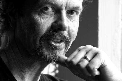 Göran Stangertz 1944 -2012