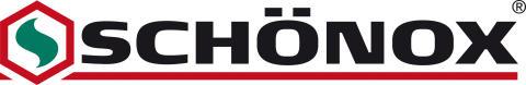 Schönox Logo 4c pos_gross