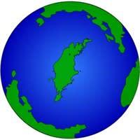 Greatness PR i Almedalen: Regionen före nationen i en globaliserad värld