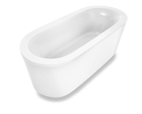 Loop&Friends Bathtub