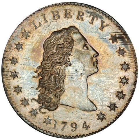 Maailman kallein raha ja Yhdysvaltojen itsenäisyysjulistus esillä Kansallismuseossa