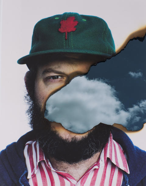 Bon Iver, Major Lazer, and The Streets will play NorthSide 2019