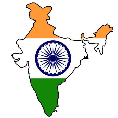 Har du koll på de indiska konsultbolagen?