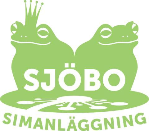 Sjöbo Simanläggning