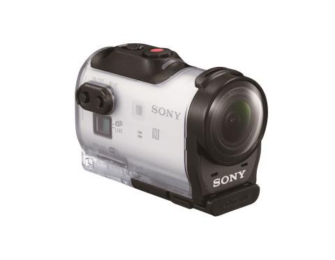 HDR-AZ1 von Sony_12