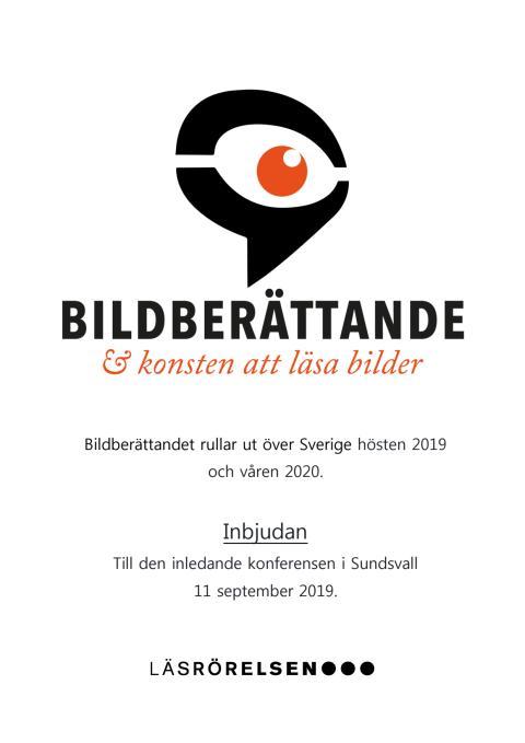 Konferensprogram Sundsvall PDF