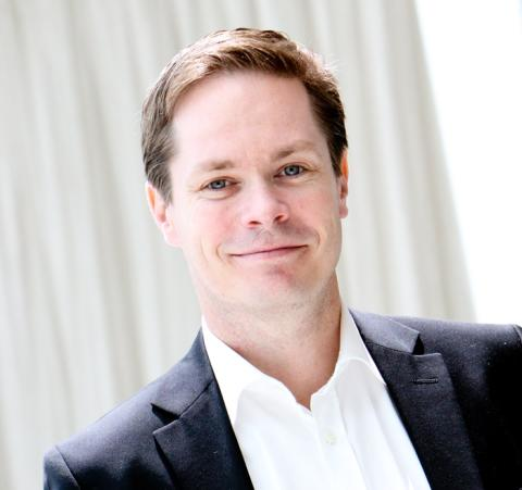 Henrik Béen new Chief Product Officer at inRiver