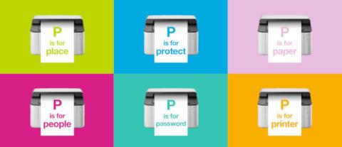 6 nemme måder at beskytte dine data på