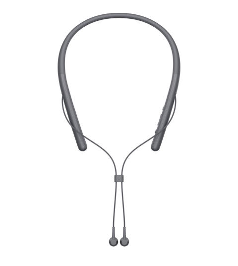h.ear_in_2_wireless_B_front2-Mid