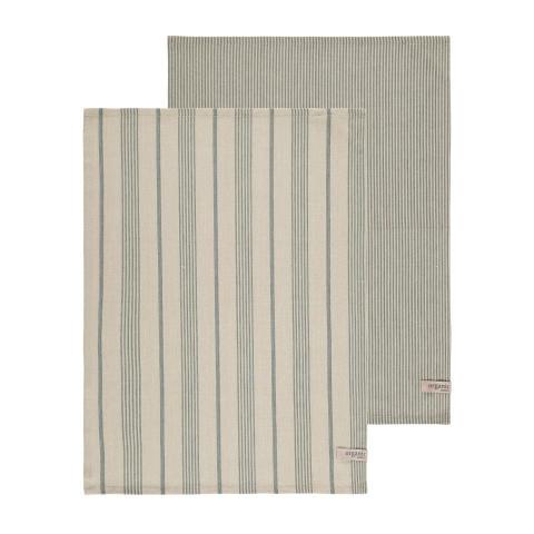 88182-16 Kitchen towel Ella Eco