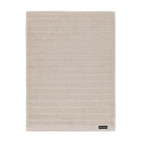 87695-18 Terry towel Novalie 50x70 cm
