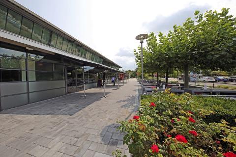 Sportsbar Leipzig