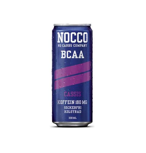 NOCCO Cassis