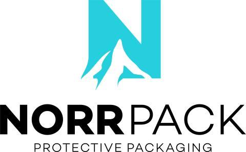 logo version #1 color aqua transparency