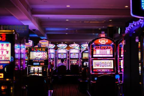 Sådan står det til på det danske online casinomarked i 2019