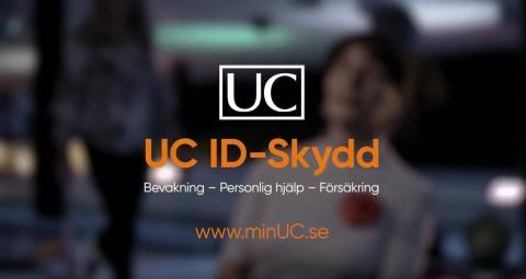 gratis id skydd