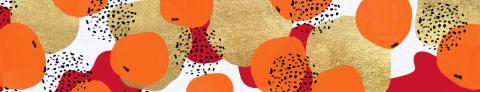 Uutuuksia gluteenittomiin, Limited edition Appelsiinipiparkakut sekä muita herkkuja