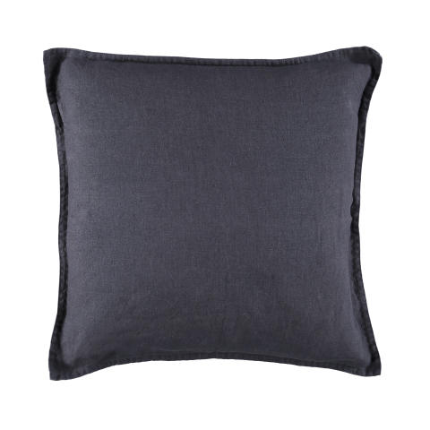 91734509 - Cushion Cover Washed Linen