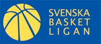 Svenska Basketligan