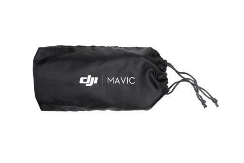 Mavic Pro Aircraft Sleeve 1