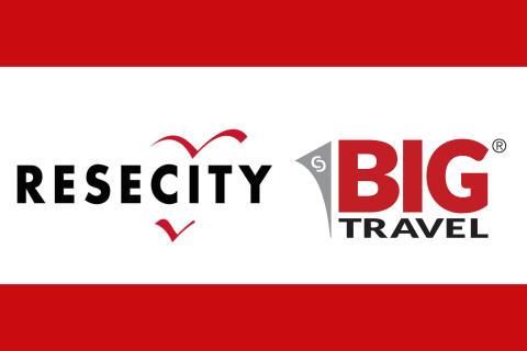 FAAV Travel Invest förvärvar Resecity