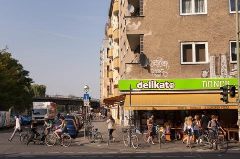 schlesische_strasse_ecke_falckensteinstrasse_PKP7398[1]