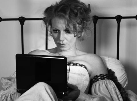 Ada Lovelace (Linda Lönnerfelt)