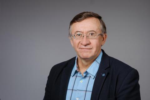 Excellence in Teaching-stipendium till forskare inom lärande i fysik
