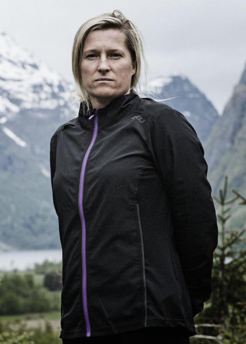 Råskap - Hedda Berntsen
