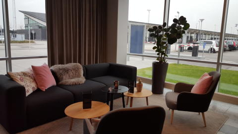 Loung_Aalborg_Airport_Hotel
