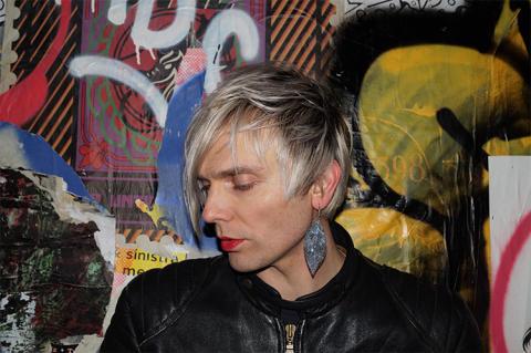 Moto Boy klar för höstturné med helt nytt material – ny singel ute idag och biljetter släpps 12:00!
