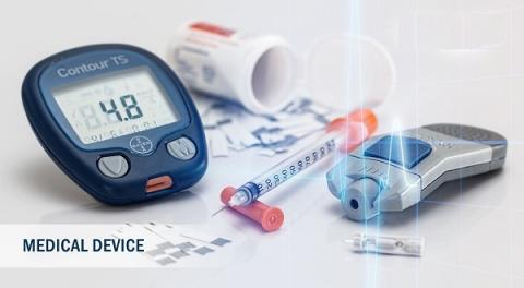 Global Portable Medical Devices Market Research 2019 Focusing on Key Companies, Development, Trends, Challenges, Growth, Countries, Revenue & Forecast 2027