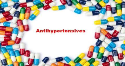 Antihypertensives Market - Business Opportunity And Application Analysis is segmented as Diuretics, Angiotensin, Receptor Blockers, Angiotensin converting enzyme inhibitors, Beta Blockers, Calcium channel blockers, Renin Inhibitors and Vasodilators