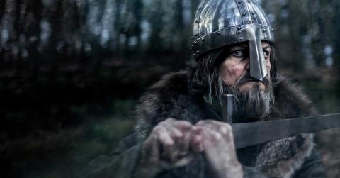 Vikingarna har inte hörts på 130 år