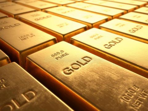 Danmark og den teknologiske guldfeber