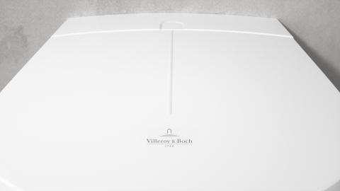 ViClean-I 100