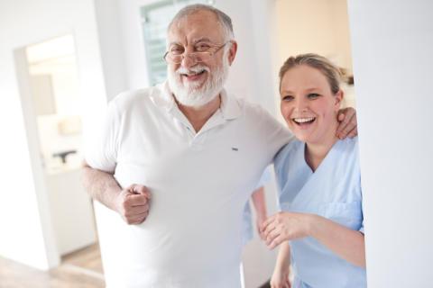 """""""Der motivierte Mitarbeiter!"""" – Workshop für Zahnärzte und Zahntechniker"""