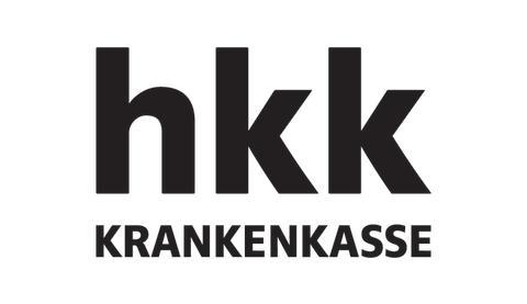 hkk-Logo-sw