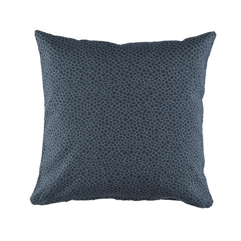 91734463 - Cushion Cover Olivia
