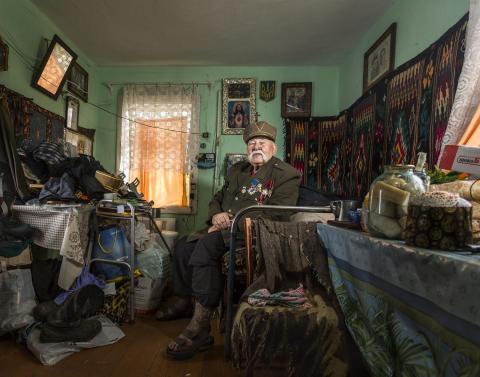 3537_7563_SashaMaslov_Ukraine_Professional_PortraitureProfessionalcompetition_2018