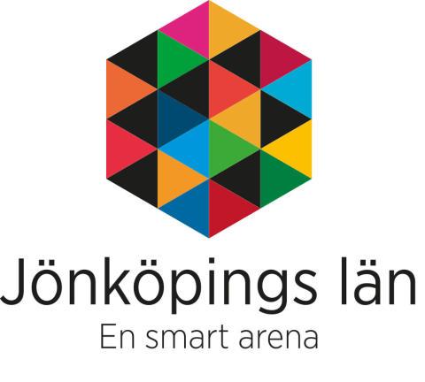 Jönköping University medverkar på Almedalsveckan
